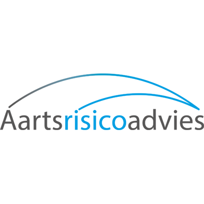 Aarts Risicoadvies