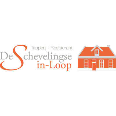 De Schevelingse in-Loop